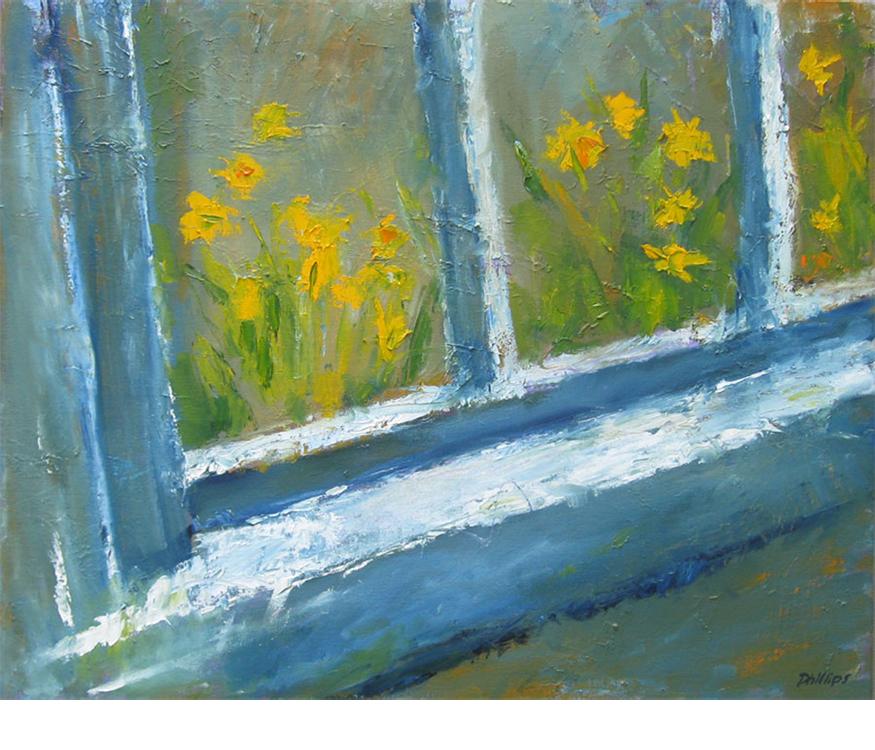image-daffodils