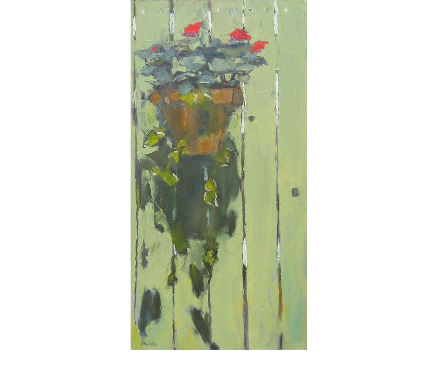 image-geranium