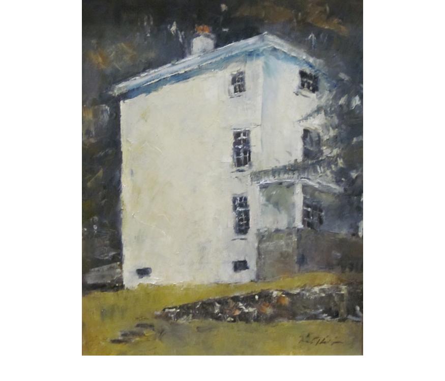 image-kuerner-house