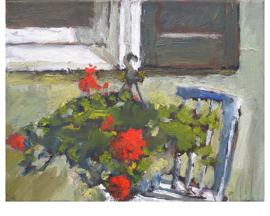 images-geranium-window