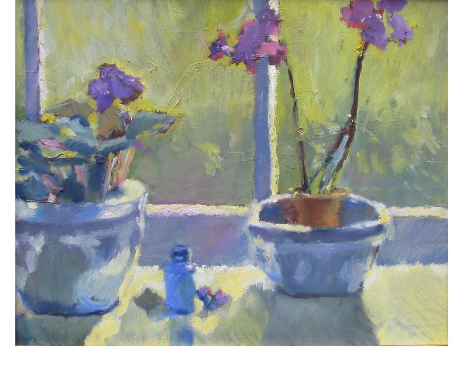 images-orchids-violets