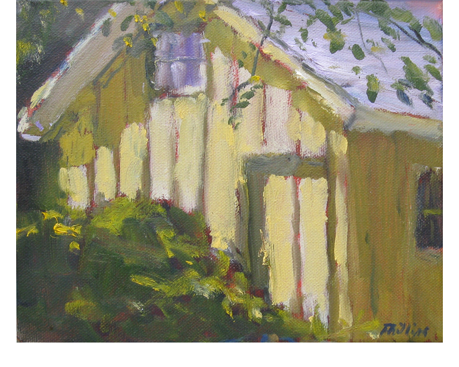 images-shed-cauffiel